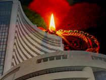 BSE-Diwali---BCCL