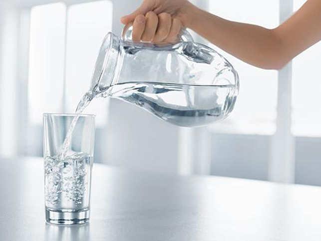 water1_thinkstock