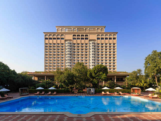 The-Taj-Mahal-Hotel,-New-Delhi-(2)