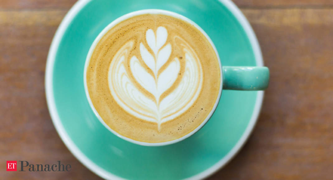 Love your coffee? Turns out, it may protect you against developing Alzheimer's & Parkinson's thumbnail