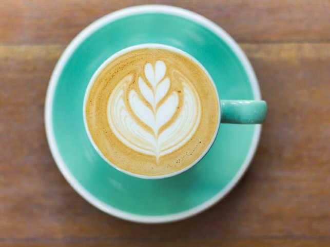 Coffee1_Thinkstock