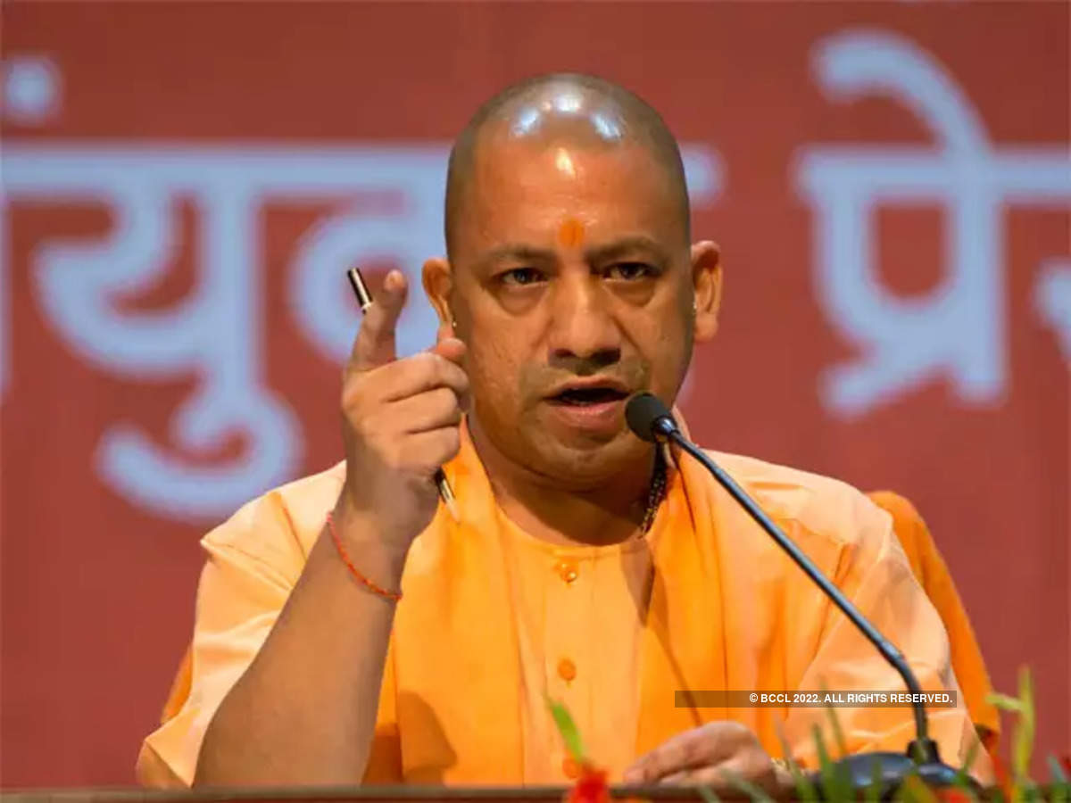 Faizabad district to be renamed as Ayodhya, announces UP