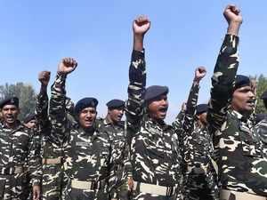 Himachal Pradesh seeks separate battalion in Indian Army
