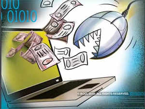 online-Fraud-BCCL
