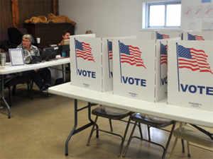 us-vote-AFP