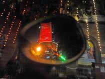 BSE---Diwali---BCCL