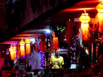 Diwali-lights---BCCL