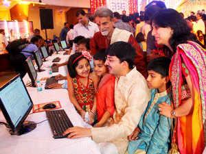 Diwali-BSE-BCCL-1200