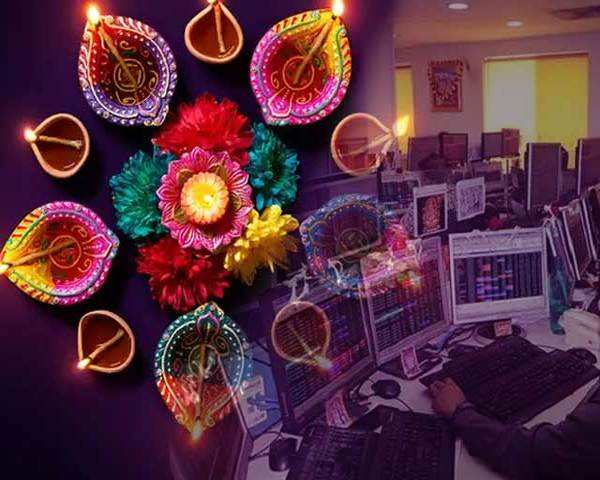 Samvat 2075: Here are 9 stocks you can buy this Diwali for bumper returns