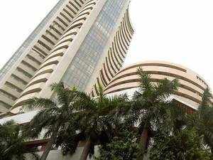 Muhurat Trading: Sensex up 250 points, Nifty tops 10,600 level