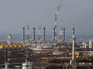 iran-oil-AP