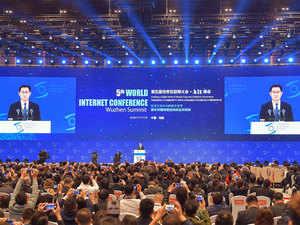 World-internet-conference-AFP