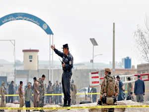 afghanistan-AP2