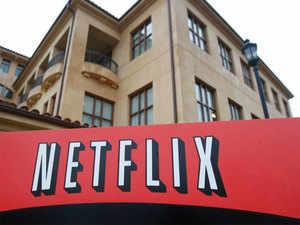 Netflix--ap