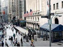 US-Stockmarket-1200