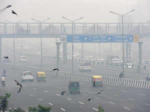 Delhi-pollution-BCCL