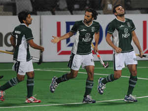 pakistan-hockey-BCCL
