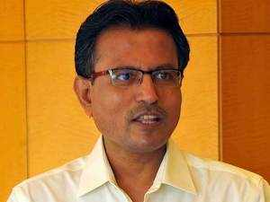 Wealth creation can happen through long-term, regular investment: Nilesh Shah, Kotak AMC