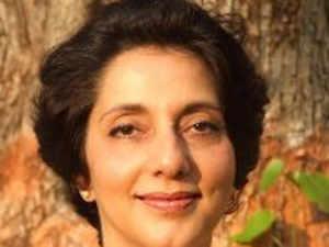 Meera-H-sanyal-wiki