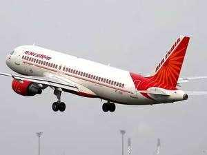 Air India ground staff go on strike in Mumbai, flights affected
