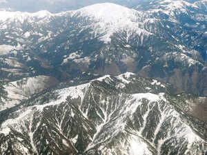 Himalaya-BCCL