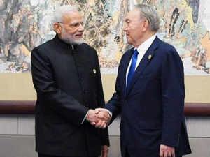 India-Kazakhstan-reuters