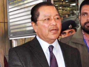 Mizoram-CM-Lal-BCCL