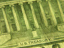 US-Treasury-Getty-1200