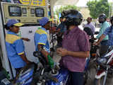 Petrol and diesel prices likely to fall further