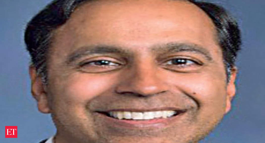 Will continue to focus on key immigration issues: Krishnamoorthi
