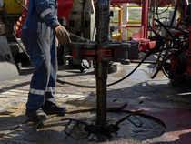 Oil-4---Reuters