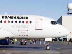 bombardier-agencies