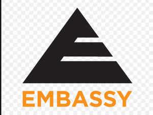 Embassy-Group-wiki