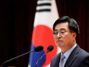 south-korea-FM_REU