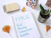FMCG-1---Getty