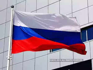 Россия  прессует  западных покупателей нефти