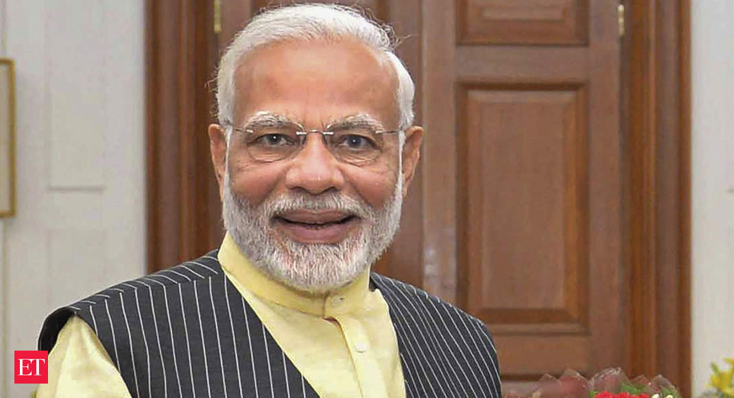 PM Modi to attend swearing-in of Maldives president-elect on Nov 17 thumbnail