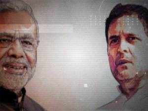 Battleground Chhattisgarh 2018: Modi, Rahul spar in election rallies