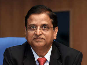 Govt not seeking Rs 3.6 lakh crore from RBI: DEA Secy