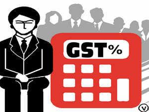 jobs-GST-BCCL
