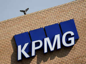 kpmg-agencies