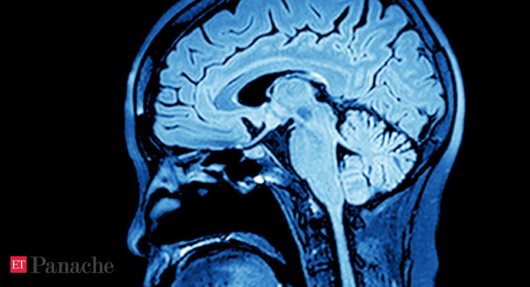 ¿Está usted en riesgo de esquizofrenia? El patrón de actividad cerebral puede tener una respuesta.
