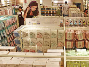 miniso-retail-BCCL