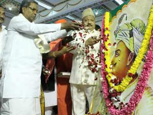 Tipu-Jayanthi-bccl