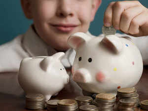 Are you investing correctly for your child's goals? Answers to these 6 questions can help you