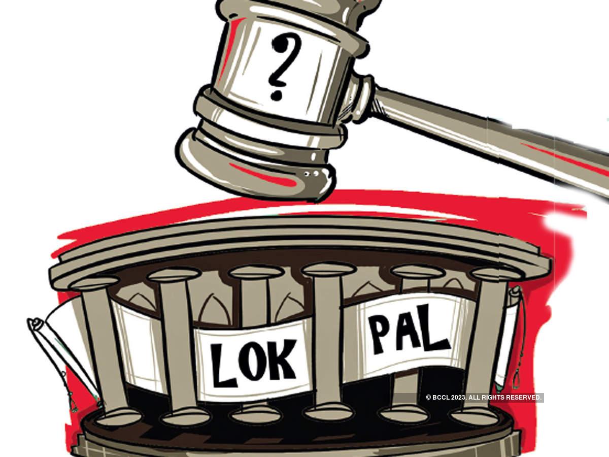 lokpal: Delay in appointment of Lokpal & Lokayukta: Who will