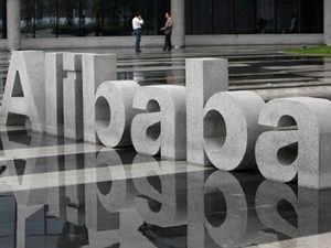 alibaba_reuters