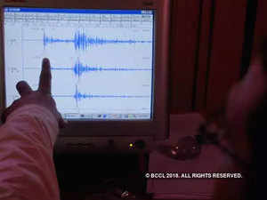 earthquake-bccl