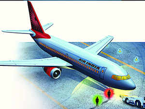 Pre-flight alcohol test: Air India Captain, Arvind Kathpalia declared 'not fit to fly'