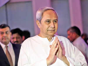 naveen-BCCL
